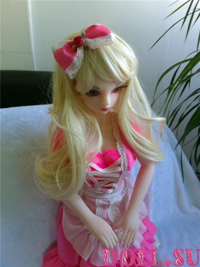 Секс кукла Арина 68 см - 2