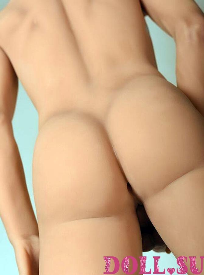 Секс кукла мужчина Говард 170 см TPE-силикон - 1