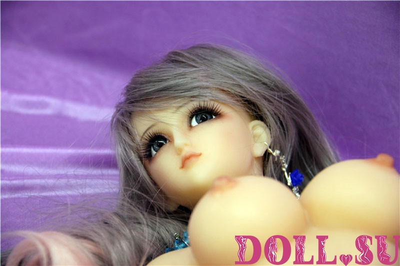 Мини секс кукла Керин 65 см - 3