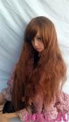 Секс кукла Беата 138 см - 7