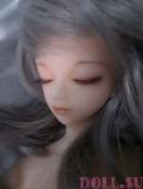 Секс кукла Устина 68 см - 6
