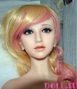 Секс кукла Корнелия 125 см - 2