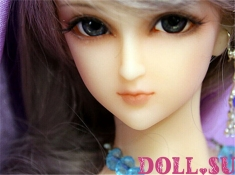 Мини секс кукла Керин 65 см - 1