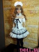 Мини кукла Латифа 80 см - 12